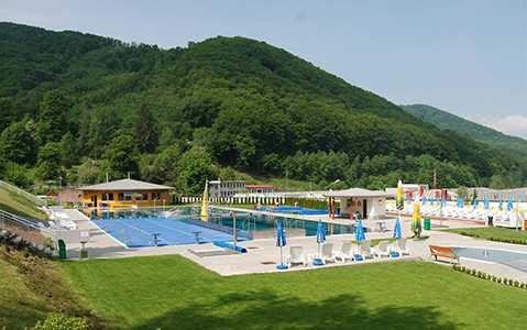 badd845797 Aquapark Vodný raj